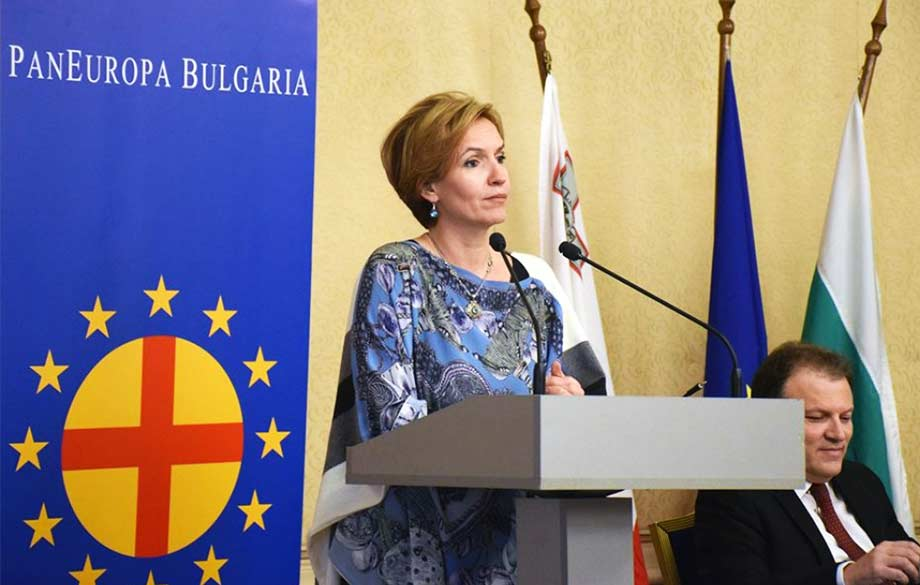EU During the Maltese Presidency and Where Bulgaria Stands