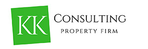 KK-Consulting